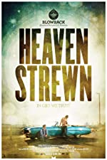 Heaven Strewn(1970)