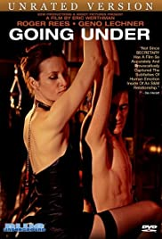 Going Under (2004) Poster - Movie Forum, Cast, Reviews