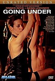Going Under(2004) Poster - Movie Forum, Cast, Reviews