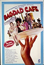 Primary image for Bagdad Cafe