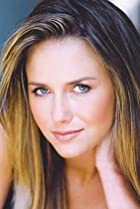 Image of Tania Saulnier