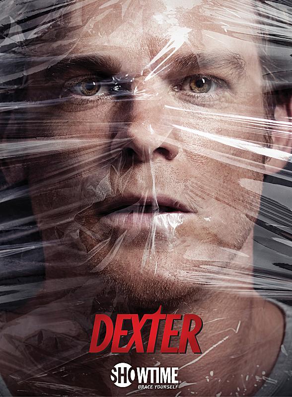 Assistir Dexter Dublado e Legendado Online