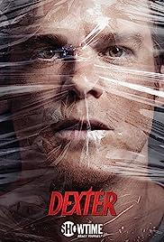 Dexter: Season 1