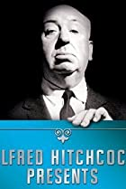 Image of Alfred Hitchcock Presents: The Festive Season