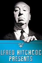Primary image for Alfred Hitchcock Presents