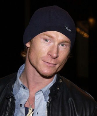 zack ward wikipediazack ward csi, zack ward wiki, zack ward ncis, zack ward transformers, zack ward postal 2, zack ward instagram, zack ward wikipedia, zack ward, zack ward christmas story, zack ward biography, zack ward postal, zack ward twitter, zack ward facebook, zack ward postal paradise lost, zack ward imdb, zack ward net worth, zack ward married, zack ward shirtless, zack ward lost, zack ward freddy vs jason