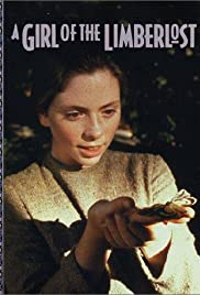A Girl of the Limberlost(1990) Poster - Movie Forum, Cast, Reviews