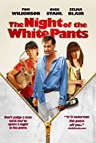 Image of The Night of the White Pants