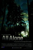 Image of All Alone