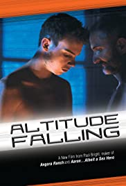 Altitude Falling (2010) Poster - Movie Forum, Cast, Reviews
