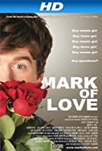 Primary image for Mark of Love