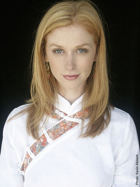fay masterson net worth