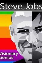 Image of Steve Jobs: iGenius