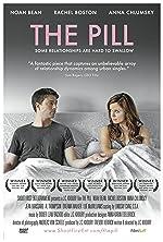 The Pill(2011)