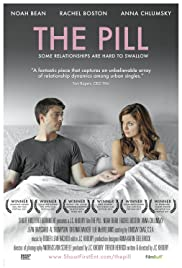 The Pill (2011) Poster - Movie Forum, Cast, Reviews