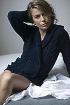 Image of Sonya Walger