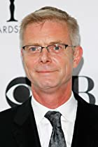 Image of Stephen Daldry