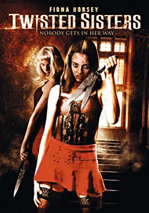 Movie Twisted Sisters (2006)