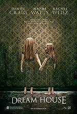 Dream House(2011)