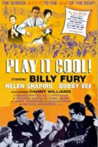Image of Play It Cool