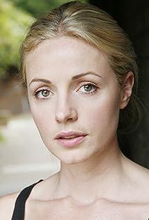 Aktori Elize du Toit