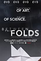 Image of Between the Folds