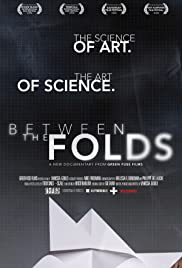 Between the Folds (2008) Poster - Movie Forum, Cast, Reviews