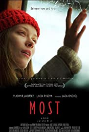 Most (2003) Poster - Movie Forum, Cast, Reviews