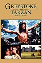 Image of Greystoke: The Legend of Tarzan, Lord of the Apes