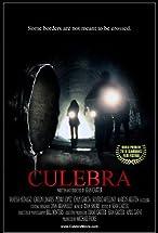 Primary image for Culebra
