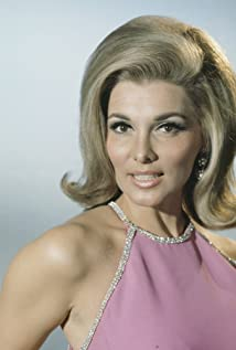 nancy kovack pictures