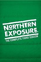 Image of Northern Exposure: Seoul Mates