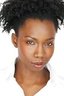 Aktori Adepero Oduye
