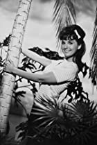 Image of Dawn Wells