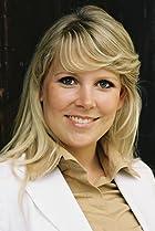 Image of Franziska An der Gassen