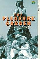 Image of The Pleasure Garden