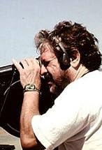 Robert Hyatt's primary photo
