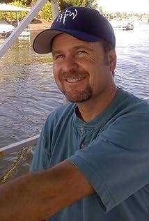 Steve Martin Picture