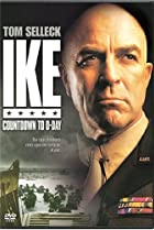 Image of Ike: Countdown to D-Day