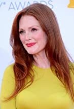 Julianne Moore's primary photo
