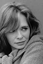 Image of Adrienne Shelly