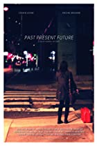 Image of Past Present Future