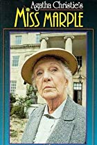 Image of Miss Marple: Nemesis