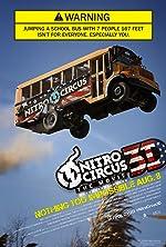 Nitro Circus: The Movie(2012)