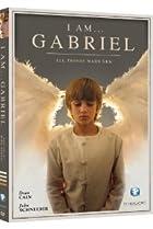 I Am... Gabriel (2012) Poster
