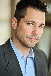 David Villar Picture