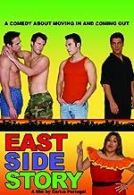 East Side Story(1970)