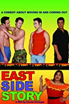 Image of East Side Story
