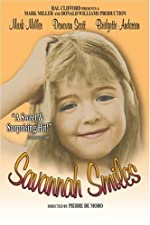 Savannah Smiles(1982)