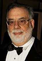 Francis Ford Coppola's primary photo